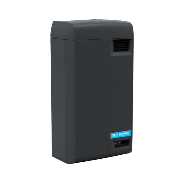 Indoor Air Quality System